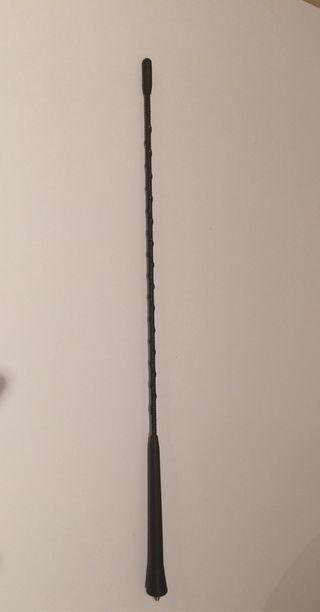 Antena Citroen Xsara Picasso