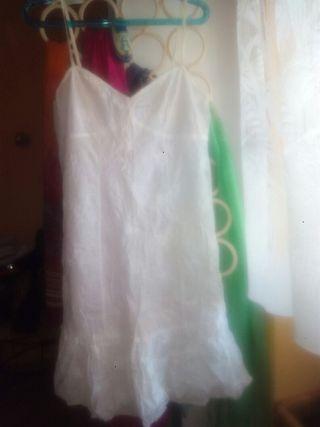 vestido Doroty Perkin