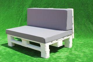 Muebles de jardin de segunda mano por 150 en puerto de for Wallapop ourense muebles