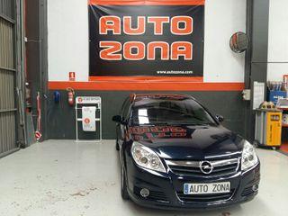 Opel Signum 3.0Cdti 185CV