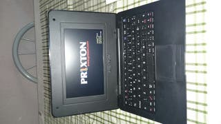 PORTATIL NETBOOK SMART 702 ANDROID