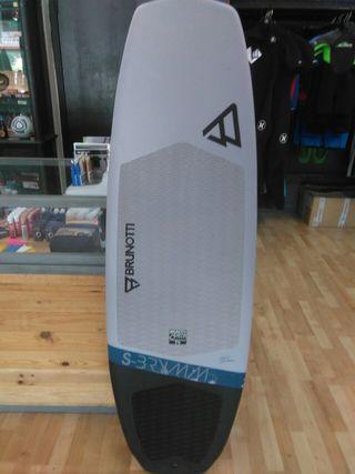 Tabla surfkite Brunotti 5.4