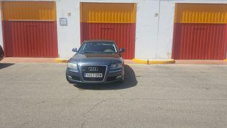 Audi A8 2008 4.2 Tdi