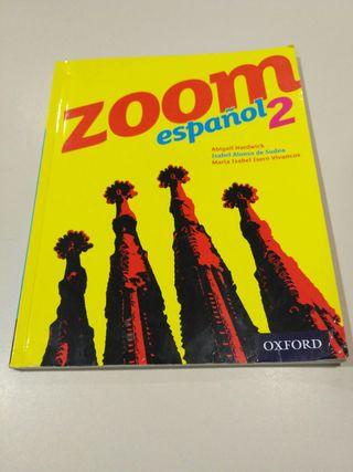 Zoom español 2