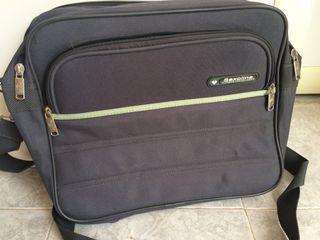 Bolsa maletin