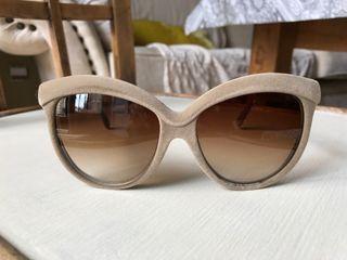 Gafas de sol Italia Independent