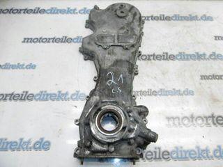 Bomba Aceite Fiat Dobló 199a2000