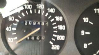 Auto BMV
