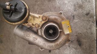 repuesto motor 1.5 dci