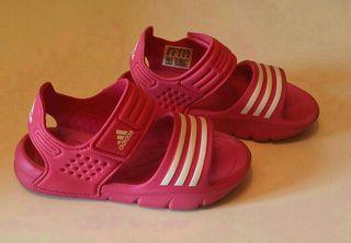 Chancletas Adidas T26