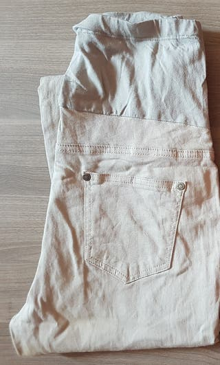 Pantalon premama