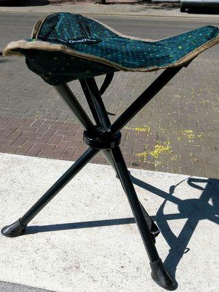 silla caza / campo