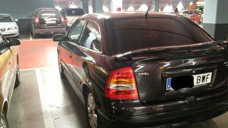Opel Astra Sport 2.0c.c 100cv .