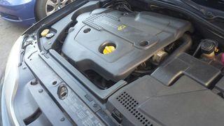 Renault Laguna 2004 1.9 dci
