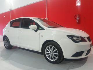 SEAT Ibiza 1.6 TDI 2015