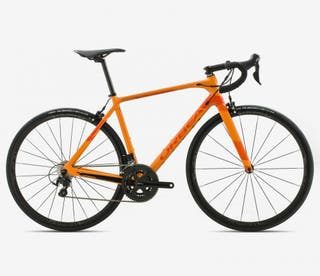 Bicicleta carretera Orbea Orca M30