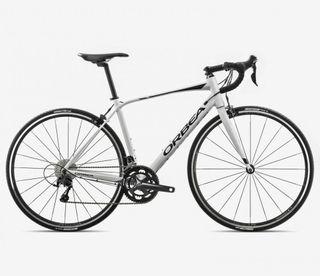 Bicicleta carretera Orbea Avant h30
