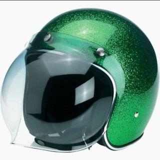 visera casco burbuja Mad Max