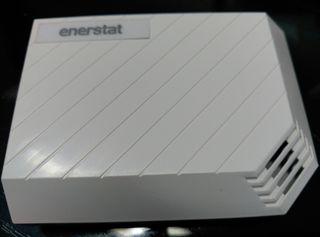 Sensor para Aire Acondicionado
