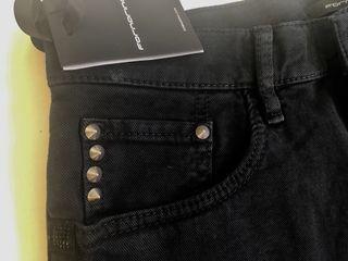 Pantalones cortos/ shorts FORNARINA