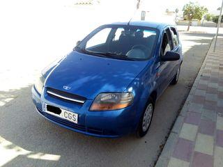 Daewoo Kalos 2003 1.4 95cv