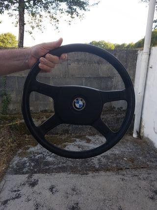 volante bmw e30