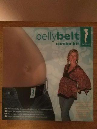 Bellybelt