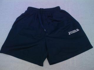 Pantalón deportivo niño JOMA