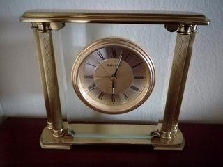 Rellotge decoratiu