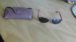 Gafas de sol Raiban Originales