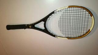 Raquetas tenis Junior Artengo