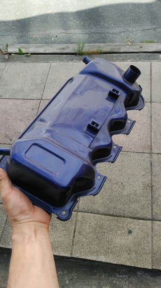 Tapa balancines Escort RS Turbo