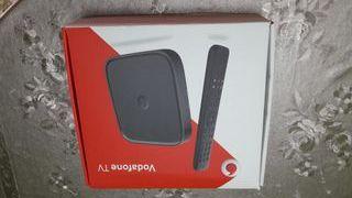 Codificador Tv Vodafone