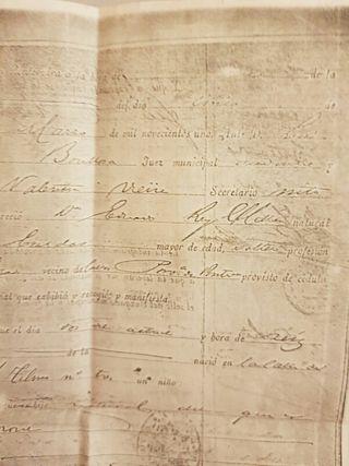 Transcripción Documentos