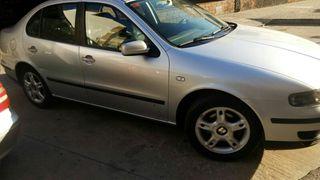 SEAT Toledo 1.9TDI