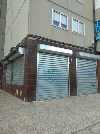 Local Comercial en Guadalajara