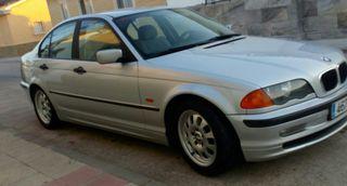bmw 320 serie 3