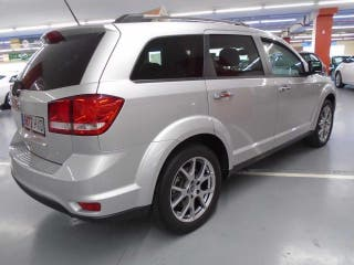 Fiat Freemont 2.0 diesel lounge awd aut 170cv 7 plazas