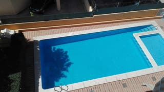 Apartamento Oropesa del Mar