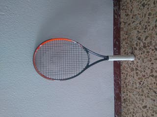 Raqueta de Tenis Head Radical Team