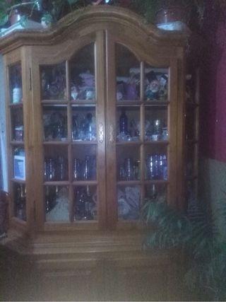 Muebles de salón