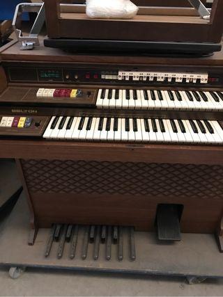 Piano Digital Segunda Mano Zaragoza : piano de segunda mano en zaragoza en wallapop ~ Russianpoet.info Haus und Dekorationen