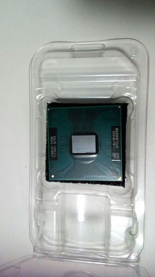 Procesador Intel T2130