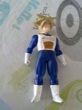Trunks (figura)