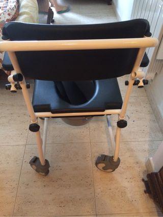 Protector suelo silla ruedas trendy awesome alfombrilla - Protector de suelo para sillas ...