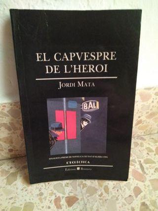 llibres en valencia