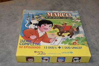 colecciones infantiles de los años 80 y 90