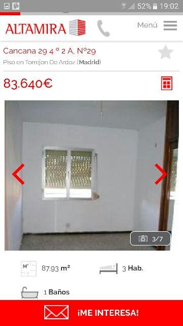 se acen portes desde 30 euros