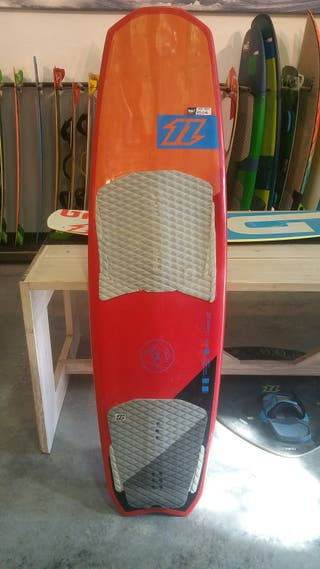 tabla kite surf whip 2015 5'6""