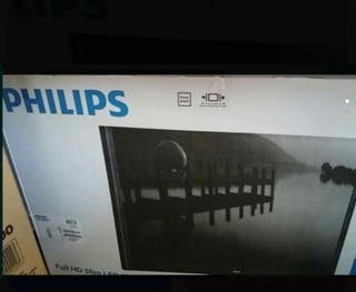 televisor Philips 40'